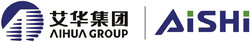 Logo AiSHi (Hunan Aihua Group Co., Ltd.)
