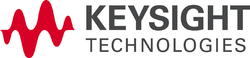 Keysight Technologies GmbH