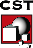 CST - Computer SimulationTechnology AG