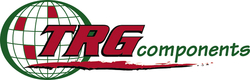 TRG Components GmbH