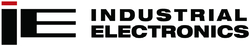Industrial Electronics GmbH