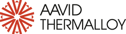 Aavid Thermalloy Srl
