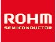 ROHM Semiconductor GmbH