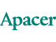 Apacer Technology BV