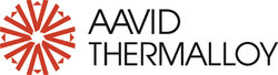 Logo Aavid Thermalloy Srl
